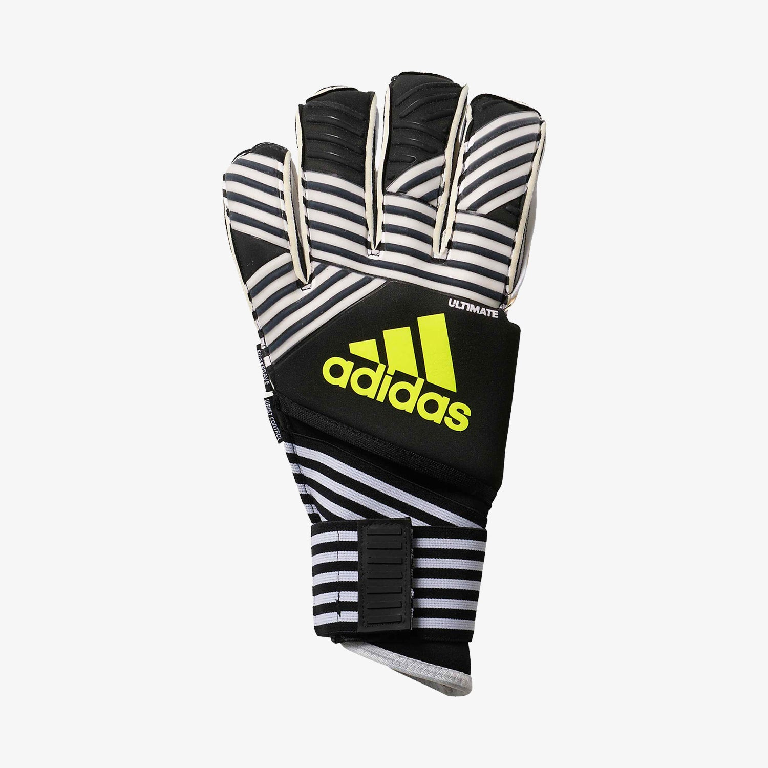 Men's Ace Trans Ultimate Gloves