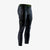 BodyShield Goalkeeper Leggings Men's