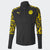 Borussia Dortmund Jacket 20/21 Men's
