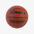 Composite Rubber Basketball