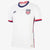 Men's USA Home Vapor Match Soccer Jersey