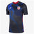Men's USA Away Stadium Soccer Jersey