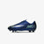 Kids Mercurial Vapor 13 Academy MDS MG Soccer Cleat
