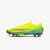 Men's Mercurial Vapor 13 Elite MDS FG Firm-Ground Soccer Cleat