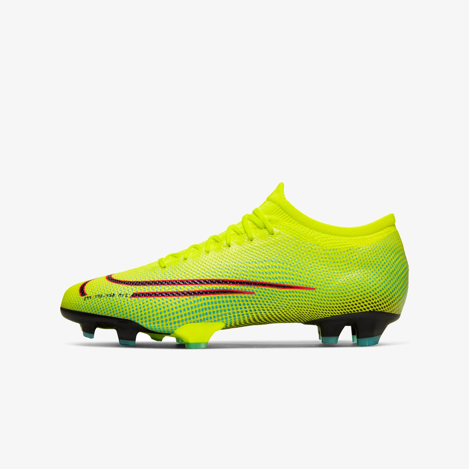 Men's Mercurial Vapor 13 Pro MDS FG Firm-Ground Soccer Cleat