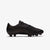 Mercurial Vapor 13 Elite Tech Craft FG-Black