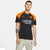 As Roma Third Jersey 20/21 Men's
