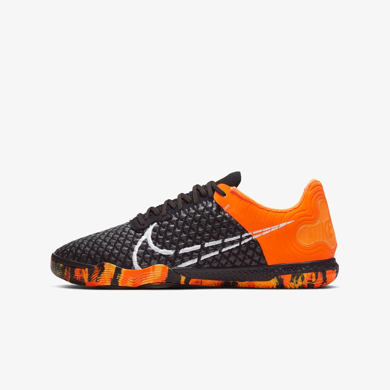 React Gato Indoor/Court Soccer Shoe - Niky's Sports