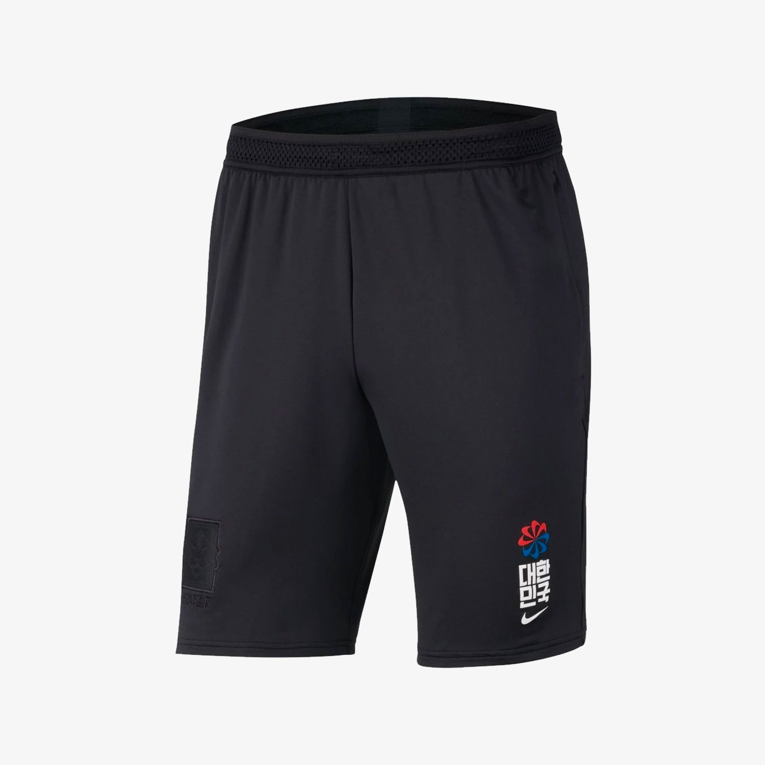 Men's Korea Off Field Shorts