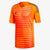 Adipro 18 Short Sleeve Goalkeeper Jersey
