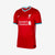 Liverpool FC Home Jersey Short Sleeve 2021 Men's