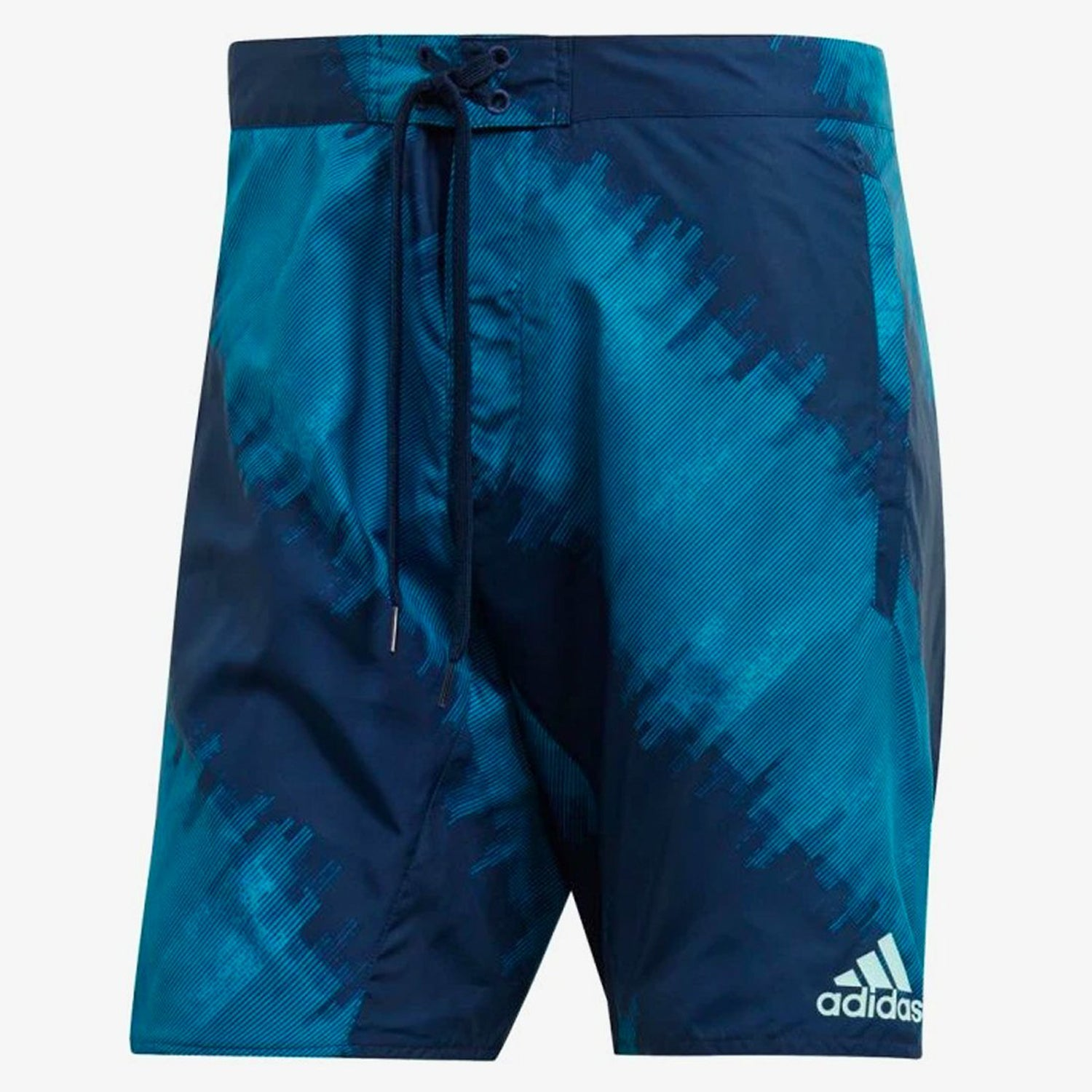 Argentina Board Short - Men's