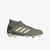 Predator 19.3 Firmground Kids Soccer Shoes