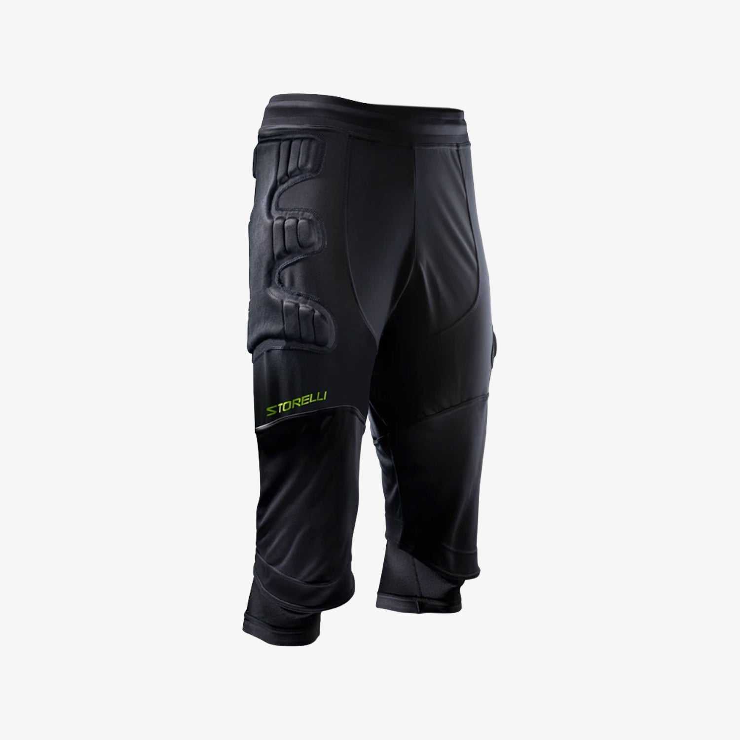 ExoShield Goalkeeper 3/4 Pant Men's