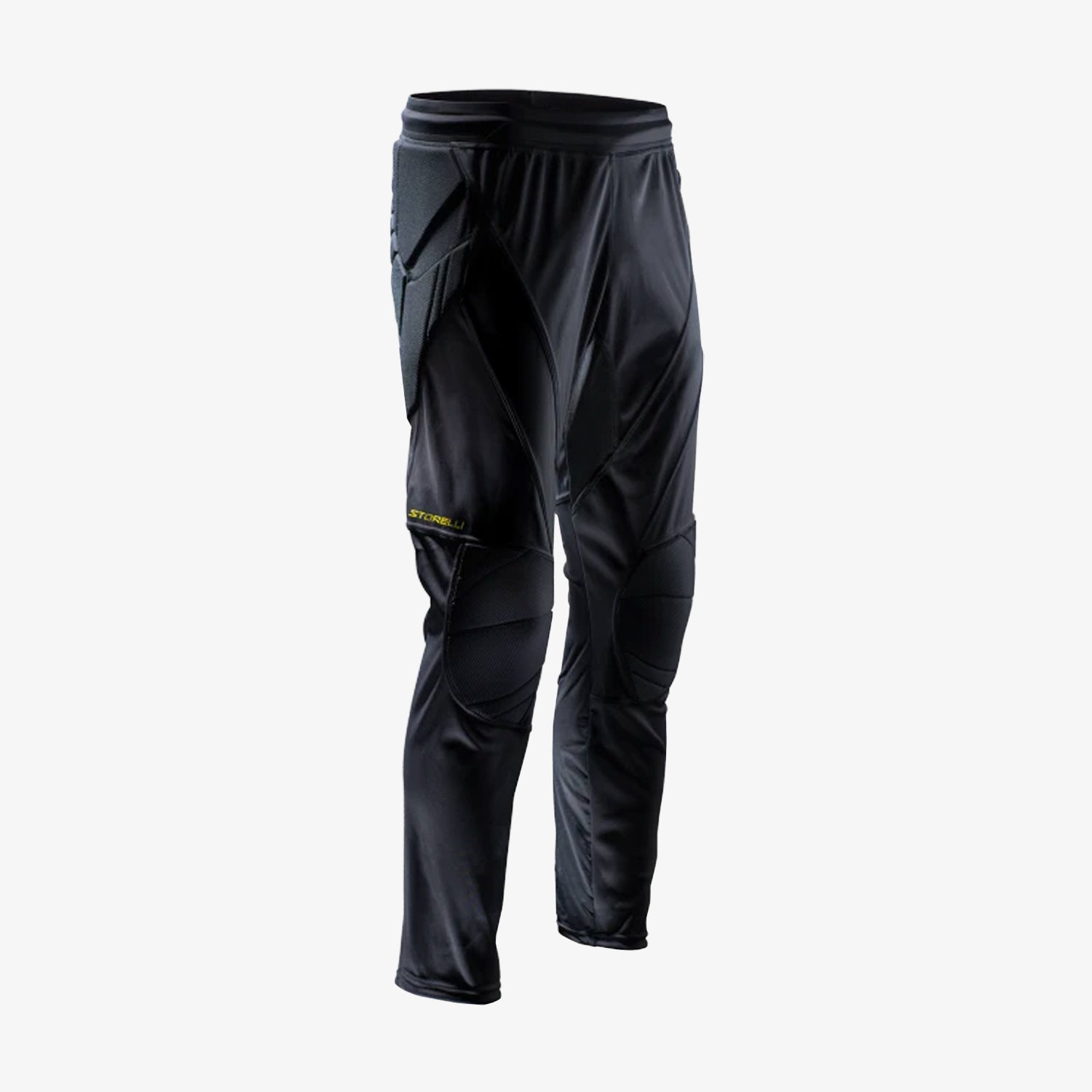 Kid's Exoshield Goalkeeper Pants
