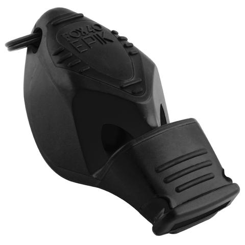 Fox 40 Epik Whistle CMG - Black