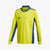 Youth Adipro 20 Goalkeeper Long Sleeve Soccer Jersey