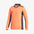 Youth Adipro 20 Long Sleeve Goalkeeper Soccer Jersey