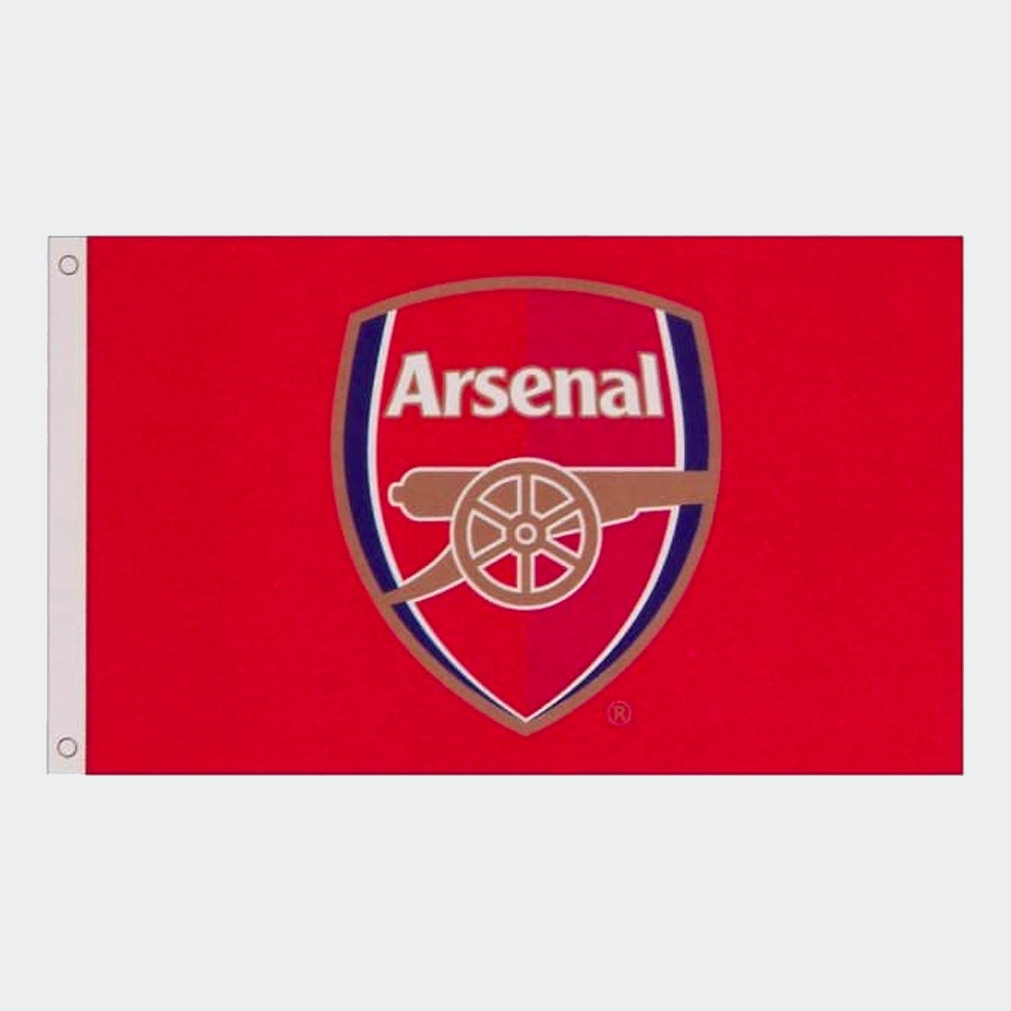 Arsenal Flag 3' By 5'