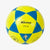 Ft-5 Soccer Ball Yellow/Royal