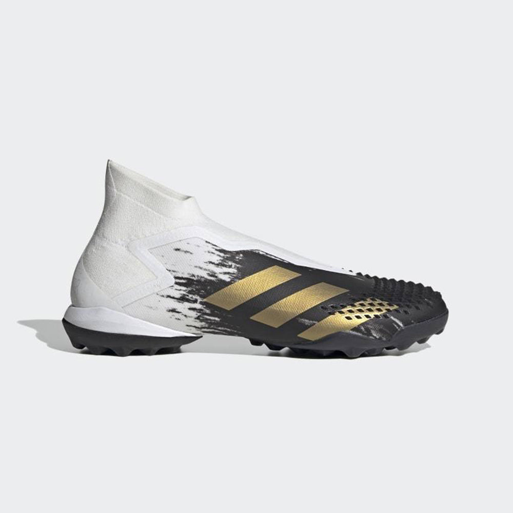 Predator Mutator 20+ Turf Soccer Shoes