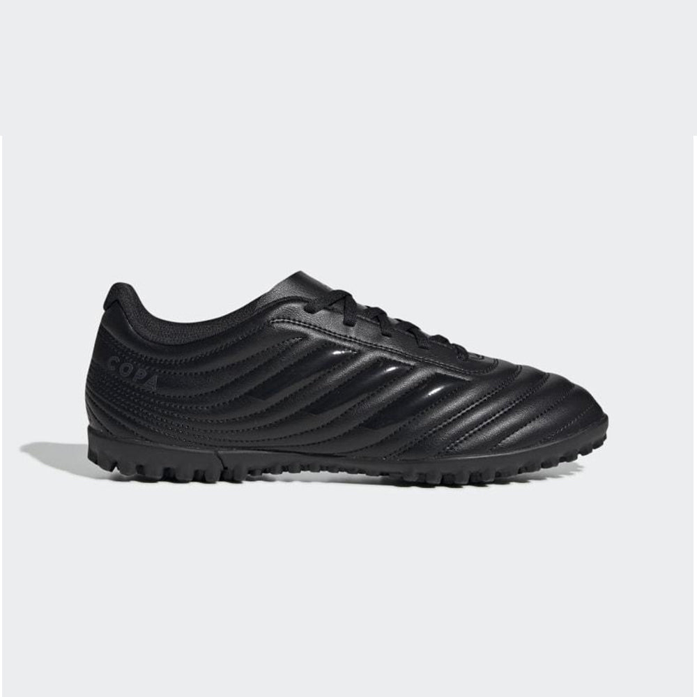 Copa 20.4 Turf Soccer Shoes