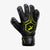 Gladiator Pro 2.0 Gloves - Black/Green