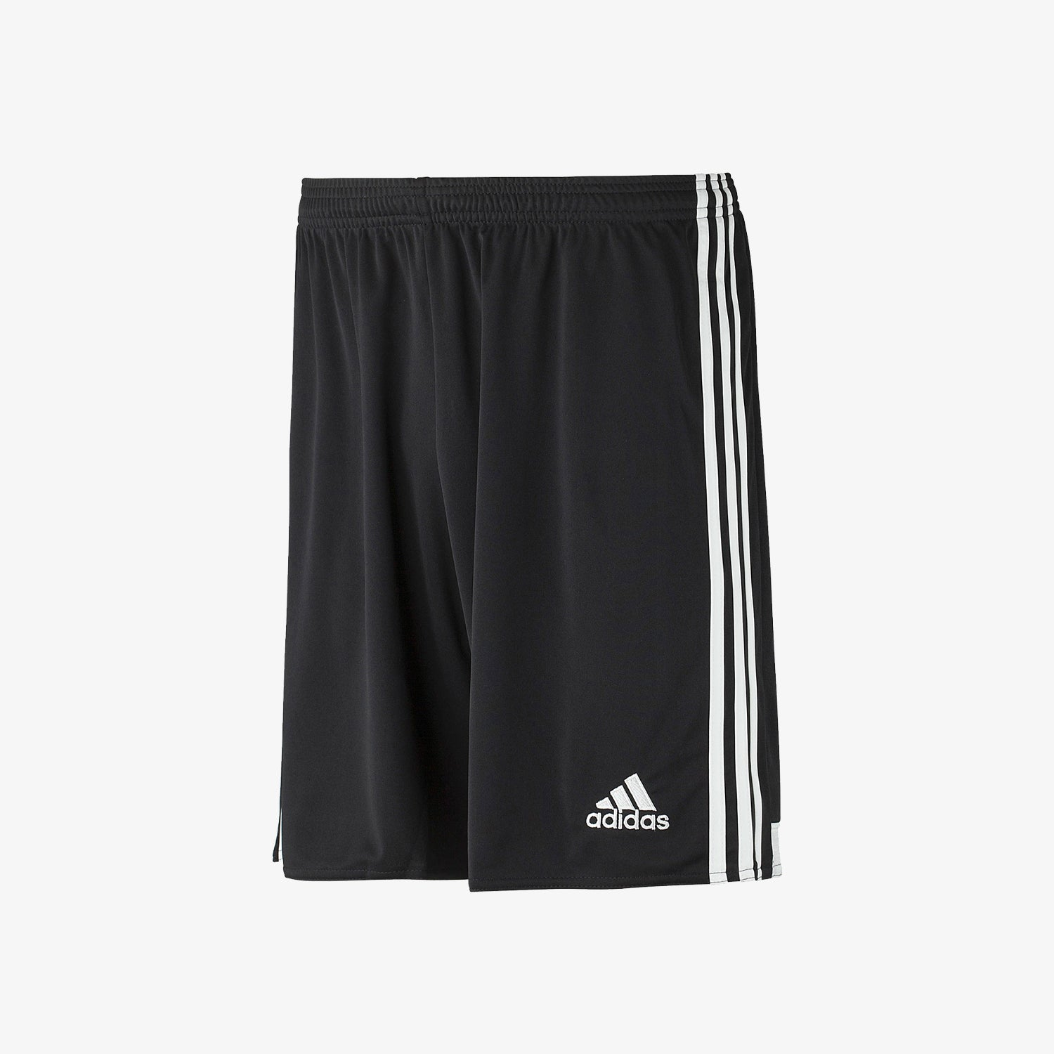 Kid's Regista 14 Soccer Shorts - Black