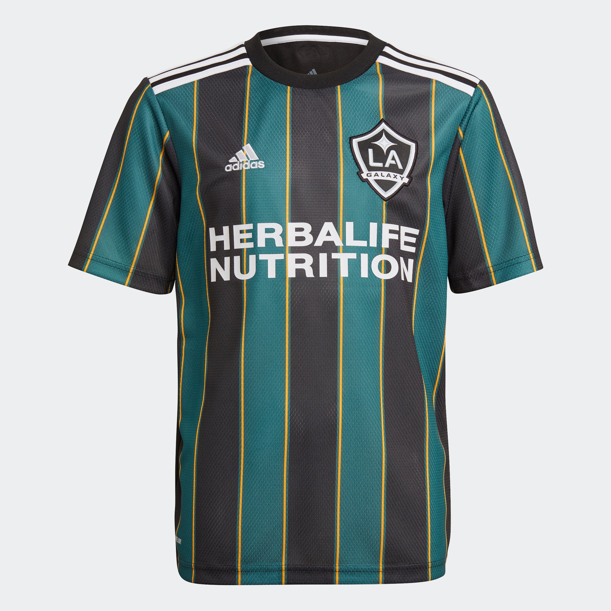 LA Galaxy Away Jersey 2021/22 Youth