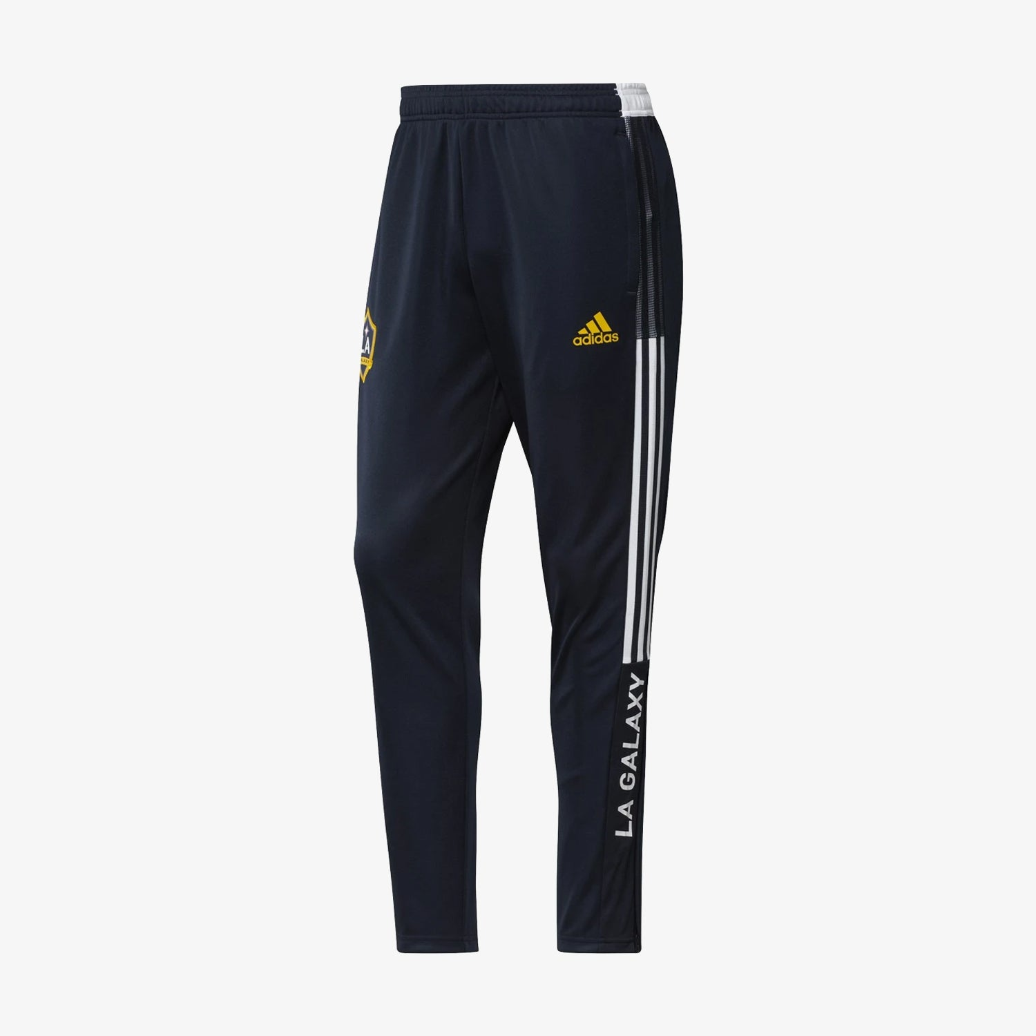 LA Galaxy Travel Pant 21/22