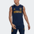 LA Galaxy Sleeveless Jersey Men's 21/22