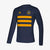 LA Galaxy Creator Long Sleeve Tee