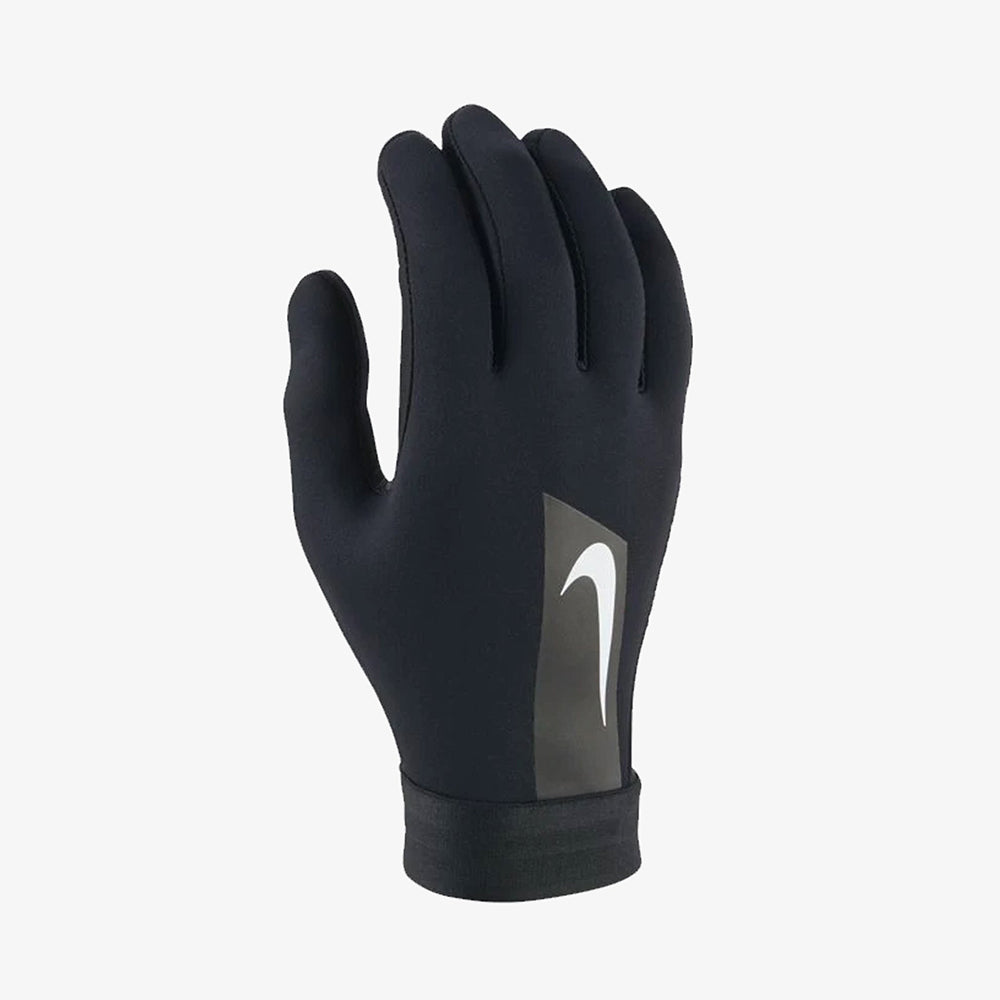 Hyperwarm Academy Fieldplayer Soccer Gloves