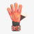 Vapor Grip3 Goalkeeper Soccer Glove