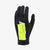 Hyperwarm Academy Fieldplayer Soccer Glove