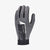 Academy Hyperwam Field Player Gloves