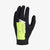 Kid's Academy Hyperwarm Fieldplayer Glove