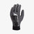 Youth Academy Hyperwam Field Player Gloves