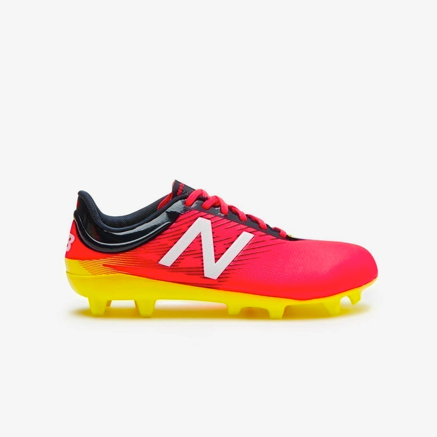 Kid's Furon 2.0 Dispatch Firm-Ground Soccer Cleats