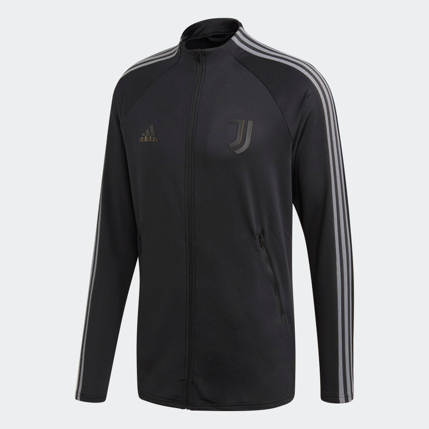 Juventus Anthem Jacket Men's