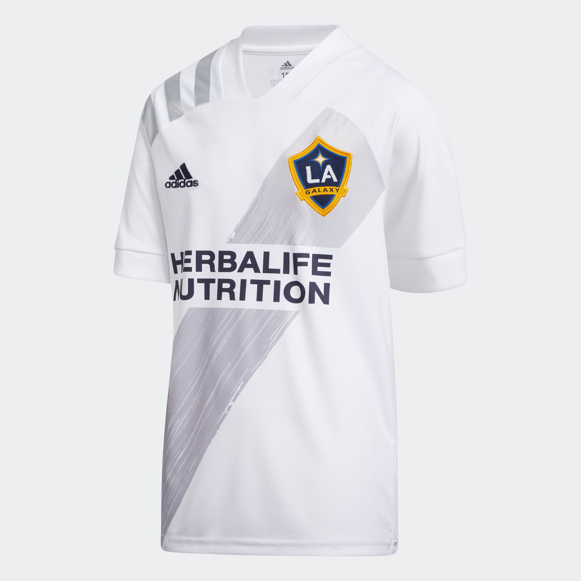 LA Galaxy Youth Home Jersey 20/21