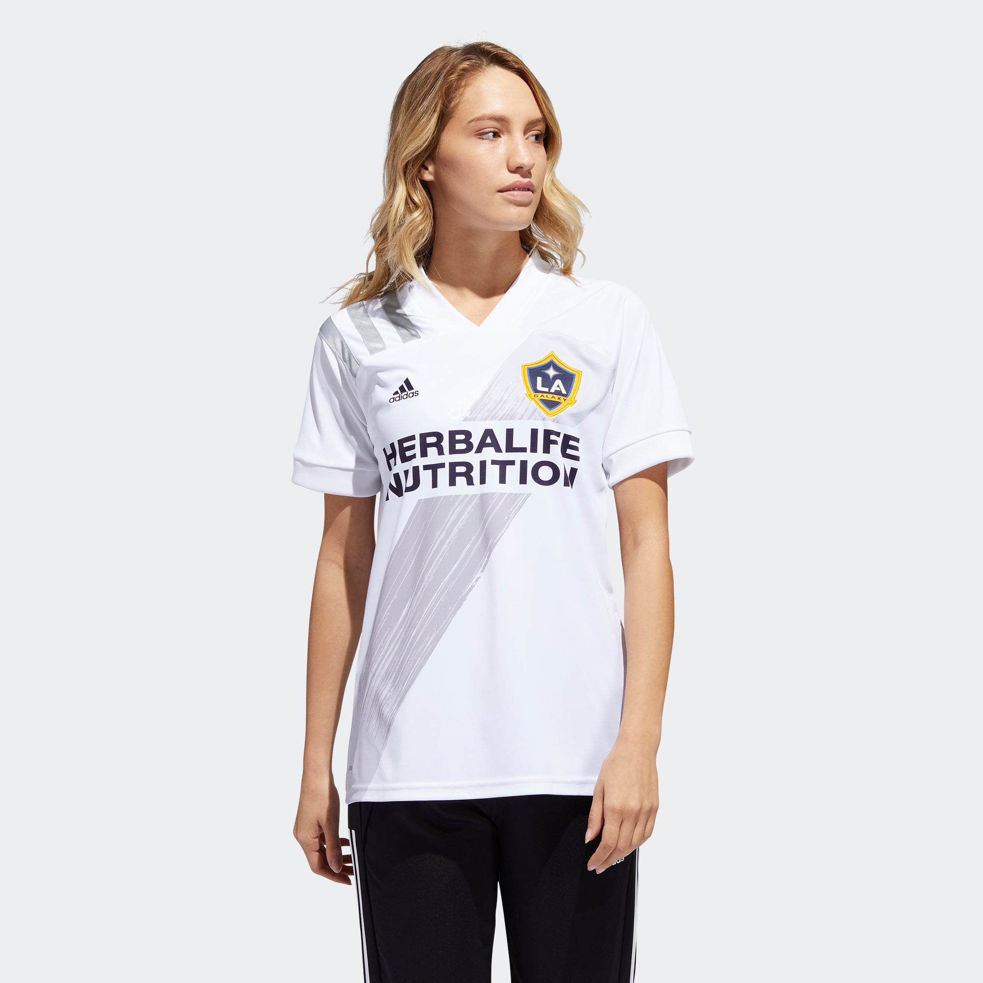 LA Galaxy Women's Home Jersey 20/21