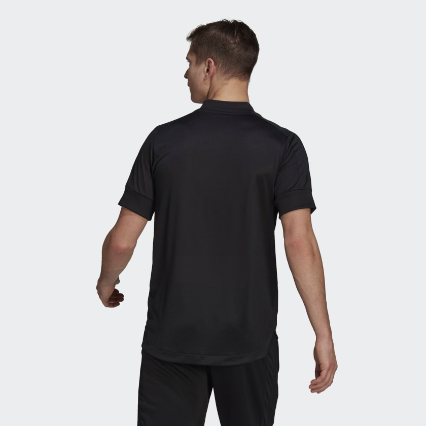 LAFC Authentic Home Jersey - Men's - Niky's Sports