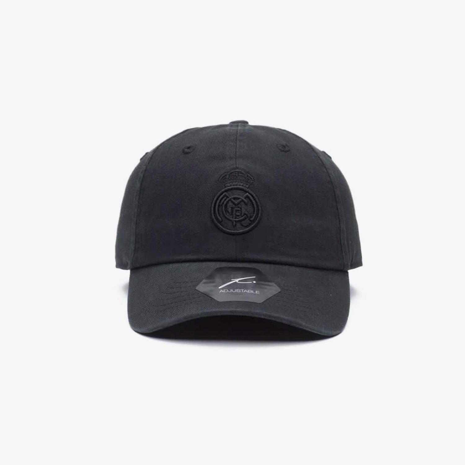 Real Madrid Dusk Classic Hat