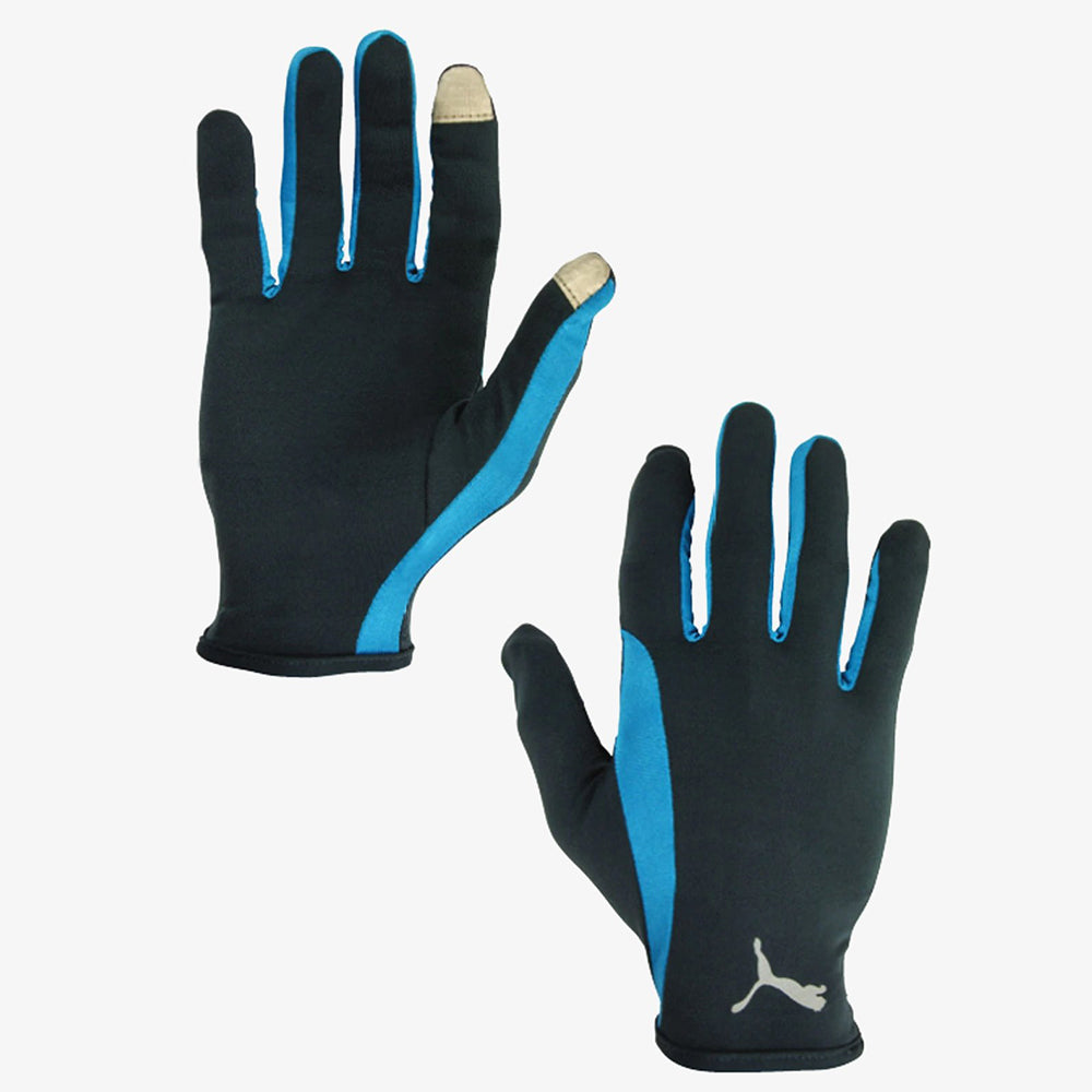 Men's Training Glove