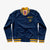 LA Galaxy Mesh Jacket Women's