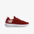 Men's NB RCVRY Shoes - Crimson/White