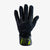 Sicario SpeedGrip Goalkeeper Glove