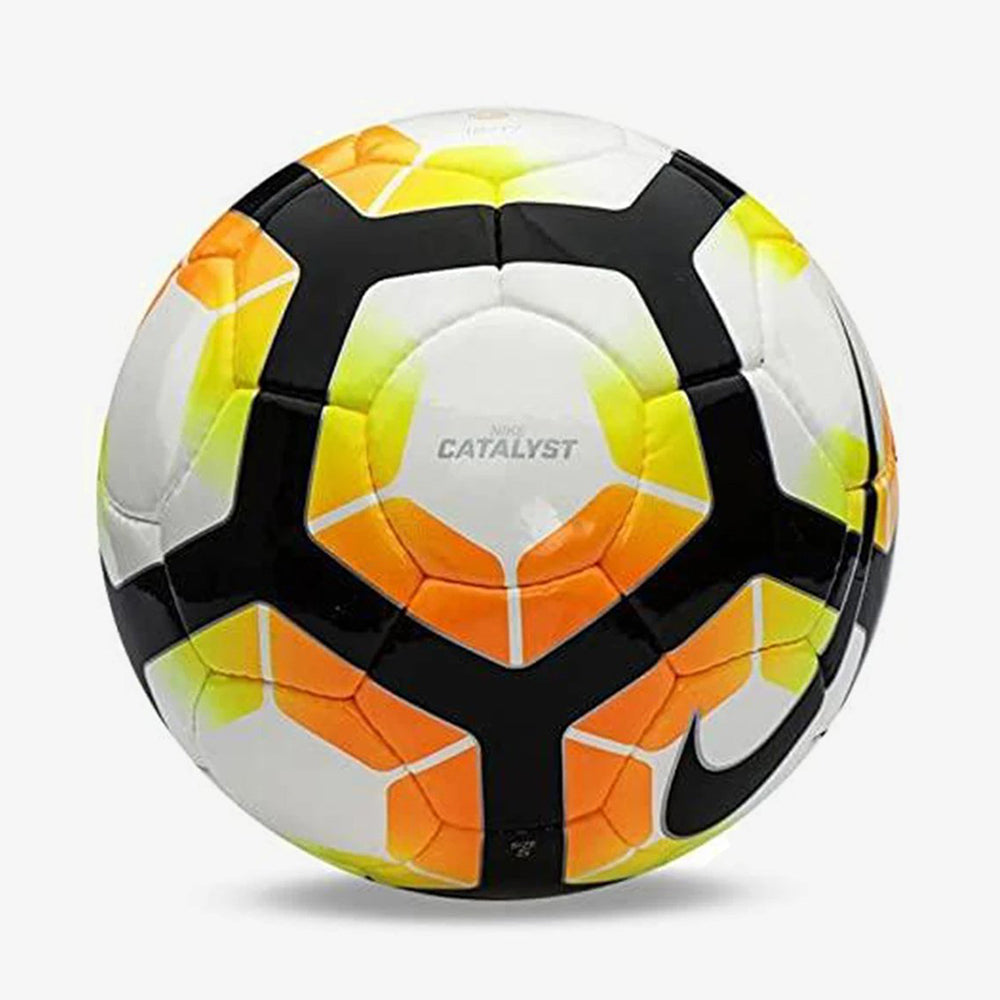 Catalyst Soccer Ball