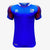 Men's KSI Iceland 18 Home Jersey - Blue/Red/White